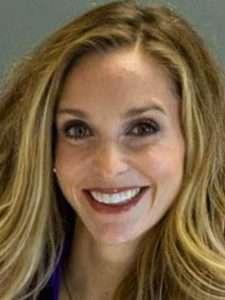 Lauren Ballinger, DDS