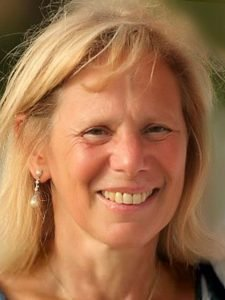 Patricia Berg RLC, IBCLC, CST-D