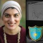 Dr. Nadia Afzal Becomes Fellow of the American Laser Study Club
