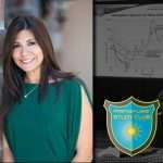 Dr. Maribel Santos-Cordero Becomes Fellow of the American Laser Study Club