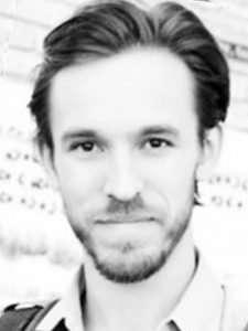 Chad Knutsen