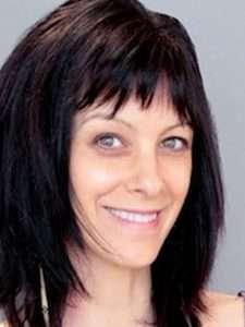 Sara Mangano, CST, SLP