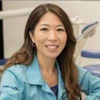 Photo of Susan Kim