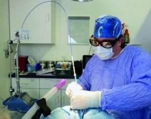 Dr. Winkler
