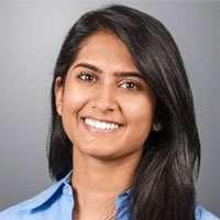 Photo of Nirali Mehta