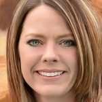 Kristie Gatto MA, CCC-SLP, COM®
