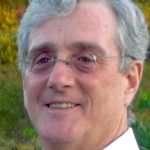 Martin Rosen, DC, CSCP, CSPP