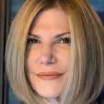 Robyn Merkel-Walsh MA, CCC-SLP, COM®