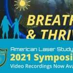 Available Now! 2021 ALSC Symposium Video Recordings