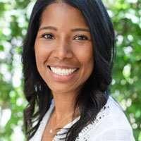 Photo of Veronica Martinez