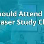 VIDEO – Why You Should Attend an ALSC CE Course