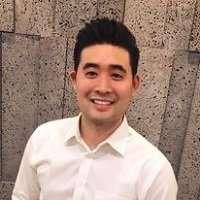 Photo of Charles Kim