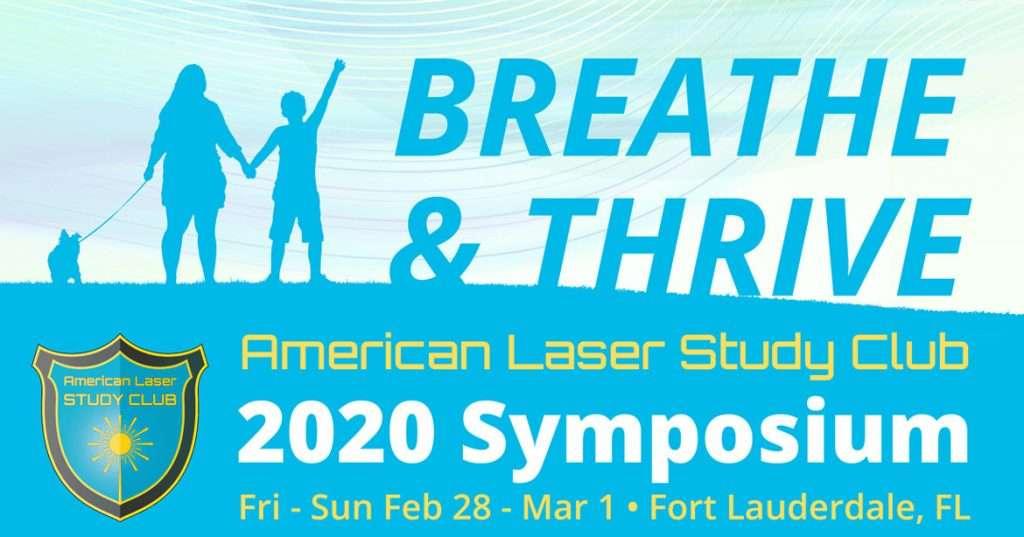 2020 Symposium