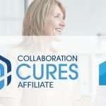 The American Laser Study Club Is Now a Collaboration Cures Affiliate